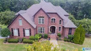trussville al homes with swimming pools for sale