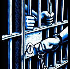 ادخل السجن وشوف من بيطلعك لعبه حلووووة images?q=tbn:ANd9GcS
