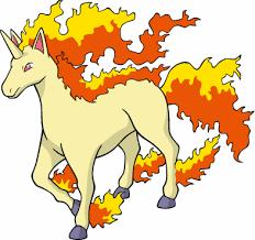 Alfabeto Pokémon - Página 2 Images?q=tbn:ANd9GcS-LbacjxKkzrfI76lPdfyoNiLGwMs2uZJBHv4QYGZBFNv5XNu4