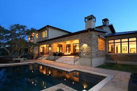 captivating 60 luxury modern home decorating design of modern