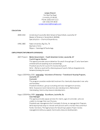 how to write government resume doc 13601760 how to write a resume canada best canadian resume resume for the government of canada how to write a resume canada
