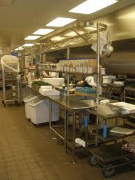 100 commercial restaurant kitchen design gallery hafsco
