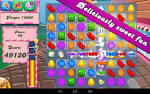 Candy Crush Saga Apk Full   Hile Mod Apk 1 34 1   ndir   Full