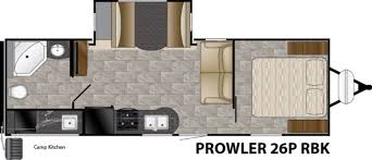 heartland prowler rvs for sale camping world rv sales