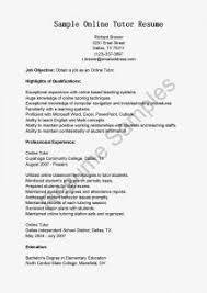 Resume Examples It Professional  download resume template cv     Melbourne Resumes A uniquely designed secretary resume that will quickly highlight to any reader the applicants core secretarial