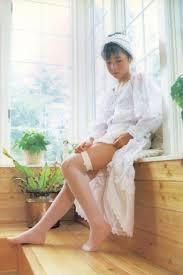 nozomi kurahashi nude nk|