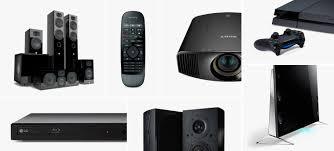 best high end home theater receiver 3 best home theater systems at any budget gear patrol