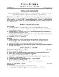 Job Resume with No Work Experience   work experience resume template ariananovin co