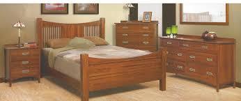 Cedar Bedroom Furniture Bedroom Designs In Oak Furniture