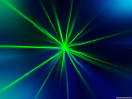 Neon Green Wallpaper by Blue U0026 Green Wallpaper Http Www Hdwallpapersland Com Wp Content