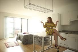 Studio Apartment Design Plans Apartment Creative Studio Apartments In Minneapolis Images Home
