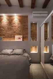 bedroom charming wall bedroom lights bedroom style bedroom wall