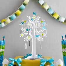 decorating of party page 187 of 280 party decor wedding decor
