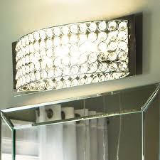 Bathroom Cabinet With Mirror And Light by Best 25 Bathroom Vanity Lighting Ideas Only On Pinterest