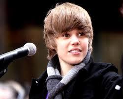 Justin Bieber Kızların İlk Neresine Bakar Video İzle
