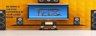 home theater installer home theater installation gemini technologies in new delhi india