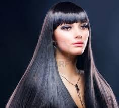 درمان چربی مو،موهای زیبا،مدل مو