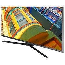 best deals on 4k ultra hd tvs black friday online samsung 60