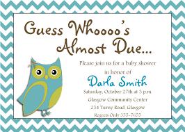 Free E Wedding Invitation Cards Free Online Baby Shower Invitations U2013 Gangcraft Net