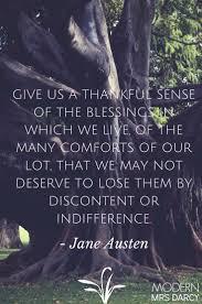 inspirational thanksgiving the 25 best thanksgiving prayers ideas on pinterest christian