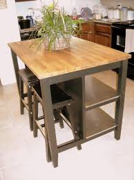 furniture kitchen cart island ikea ikea island bench