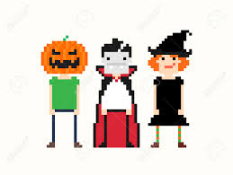 halloween characters clipart halloween character pumpkin clipart collection