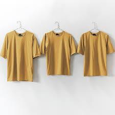 下着美術館 40代|ファッション(最新コーディネート・トレンド)|Marisol ONLINE|女っぷり上々!40代をもっとキレイに。