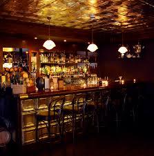 london u0027s most glamorous bars londonist
