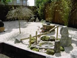 Rock Garden Plants Uk by How To Create A Japanese Garden Khabars Net