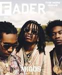Who Will Survive When Migos Meets Big Data? | The FADER - Downloadable