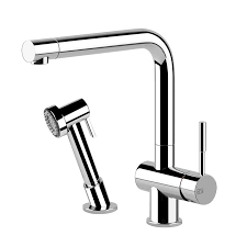 Gessi Kitchen Faucets Oxygene Cucina Tapware Art 16556 Gessi Products