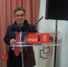 Sonia Palomino, Autor en Aquí Tetuán   Aquí Tetuán - Manuel-Zurro_SG3-300x295