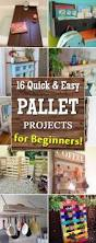 Home Decor Diy Projects Best 25 Diy Crafts Home Ideas On Pinterest Home Crafts Diy