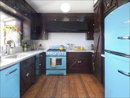 Antiqued Kitchen Cabinets by Stunning 10 Gray Distressed Kitchen Cabinets Design Inspiration