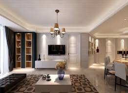 Home Decor Trends 2016 Pinterest by 17 Best Images About On Pinterest Villas Awesome Home Decor 2015