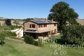Pool Guest House Country Estate For Sale In Italy Lazio Viterbo Authentically