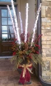 best 25 christmas branches ideas on pinterest contemporary