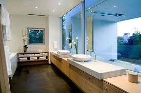 excellent cool bathroom ideas vie decor elegant best designs
