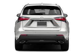 2016 lexus nx road test 2015 lexus nx 200t price photos reviews u0026 features