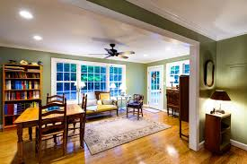 Family Room Addition In Seaford Virginia JimHickscom Yorktown - Family room addition