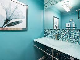 Bathroom Decorating Ideas Color Schemes Attractive Ideas Bathroom Wall Sconces Home Design By John