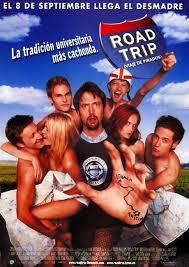 viaje de pirados (2000)