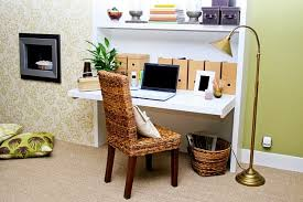 simple 50 home office ideas ikea decorating design of best 20