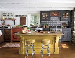 Vintage Decorating Ideas For Kitchens by Beautiful Vintage Decoration For Kitchen Ideas Blogdelibros