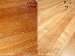 Hardwood Floor Restore Refinish Hardwood Floors No Sanding U2013 Meze Blog