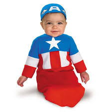 Halloween Costumes Infants 3 6 Months 22 Cute Infant Halloween Costumes Images