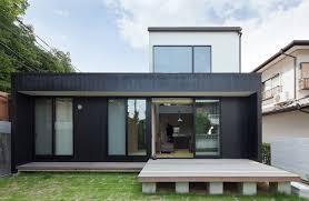 gallery of niu house yoshihiro yamamoto architect atlier 4