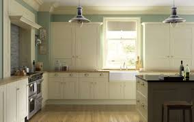 5 beautiful kitchen styles that rta cabinets can help create