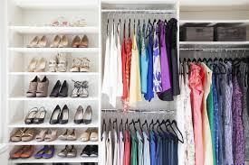 how to organize a closet clothes ideas u2014 steveb interior how to