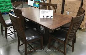 dining tables round kitchen tables rooms to go formal dining